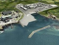 Japan's Hitachi Suspends NPP Project in North Wales Over Construc ..