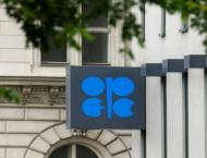 OPEC Expects Global Economic Growth Forecast to Remain 3.7% in 20 ..