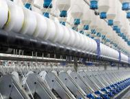 Textile exports edge up 0.06 pc in 6 months