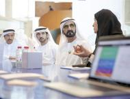 UAE grants first long-term visas to scientists: UPDATE