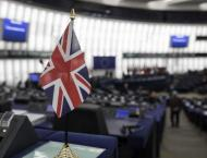 'Chaotic' Brexit May Hinder German Economic Growth in 2019 - Fede ..