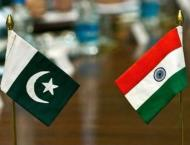 Pakistan rejects Indian claim of infiltration using Border Action ..