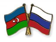 Azerbaijan-Russia Trade Up 19% Year-on-Year to $2.55Bln in 2018 - ..