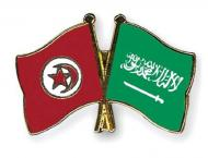 Saudi Arabia gives 500-mln-USD loan to Tunisia