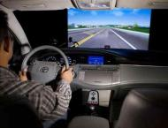 Computerized driving licenses to be issued in tribal district
