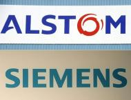 Siemens, Alstom raise doubts about mega merger