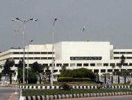 Senior political leaders agree National Assembly needs to shift f ..