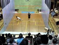 Pakistan beat Korea, India in Asian Junior Squash Team Championsh ..