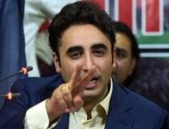 No compromise on rights given under 18th Amendment: Bilawal Bhutt ..