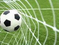Jangal Khail Kohat, Bajaur Stori advance in Tabdeele Football Cup ..