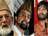 JRL strongly reacts to governor's assertions