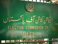 Election Commission of Pakistan restores membership of nine parli ..