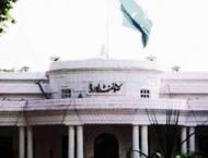 Rawalpindi Cantonment Board to complete patchwork of Dhamial to M ..