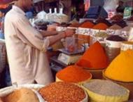 Food Department Khyber Pakhtunkhwa collects fines of Rs 2.555 mln ..