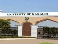 University of Karachi to mark University Day on Friday