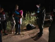US Separated Thousands of Children from Parents at Border - Inspe ..