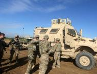 Syria Will Not Tolerate Militants in Idlib, US Base in At Tanf -  ..