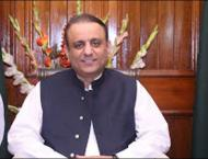 Two-tier local govts system to be introducted in Punjab: Senior M ..