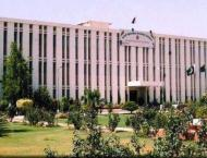 VC vows to resolve issues of Sindh Agriculture University employe ..