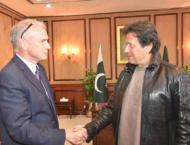 Cargill to grow Pakistan business with US$200 million investment ..