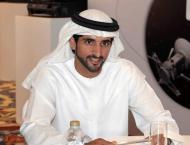 Hamdan bin Mohammed follows up work mechanisms of 'Dubai Future ..