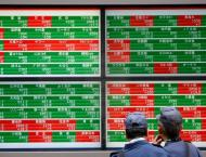 Asian markets boosted by fresh China-US trade hopes 18 January 20 ..