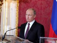 Austrian President's Visit to Russia Will Help Consolidate Friend ..