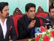 Maximum facilities to be provided to educational institutions: Al ..