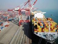 The Karachi Port Trust (KPT)  shipping intelligence report 18 Jan ..