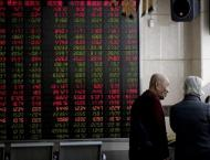 Asian markets end week on a high as China-US trade hopes rise 18  ..