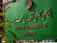 Election Commission of Pakistan restores 31 parliamentarians' mem ..