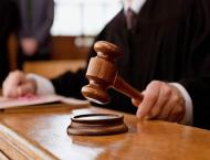 Anti-Terrorist Court Abbottabad fixes Jan 28 for hearing into Amb ..