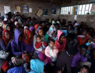 UNHCR Praises New Ethiopian Law Increasing Refugees' Rights as Si ..