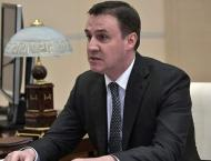 Germany Interested in Importing Russian Products - Russian Agricu ..