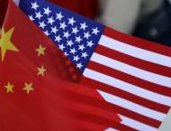 Cooperation serves best interests of China, U.S. over 40 years of ..