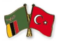 Zambia, Turkey establish inter-parliamentary group to promote tie ..