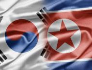 Koreas to hold liaison office meeting to discuss cross-border iss ..
