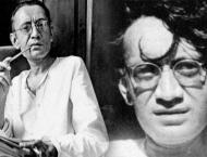 Country's eminent poets,writers pay tribute to Manto on his death ..
