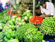 Kissan Board urges govt to reduce prices of agri inputs