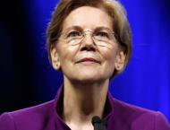 Senator Warren Seeks Details of Treasury Secretary's December Cal ..