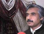 Struggle against corruption to continue: Aslam Iqbal