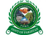 FDMA, RRU asked to report to KP Secretary Relief