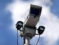 Installation of CCTV cameras in 713 police stations decided in Pu ..