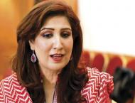 Women Empowerment Programmes have been chalked out: Shehla Raza