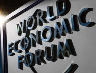Minus US govt, Davos faces Brazilian populism and Brexit