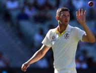Australia's Hazlewood ruled out of Sri Lanka Tests