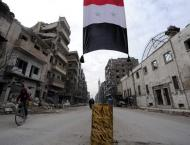 Russia Registers 7 Ceasefire Violations in Syria Over Past 24 Hou ..