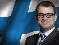 Finland intends to revise international agreements