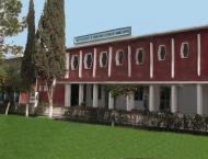 Smart, Save University Project inaugurated at Bannu University