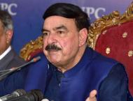 Railways to establish Complaint Centre for citizens: Minister She ..